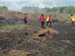 karhutla-kalsel-petugas-memadamkan-api-di-desa-pawalutan-banjang-kabupaten-hsu-07082021.jpg