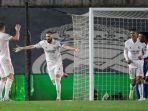 karim-benzema-cetak-gol-real-madrid-vs-chelsea-liga-champions-oke.jpg