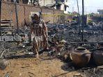 kartinah-65-korban-musibah-kebakaran-mengais-barang-simpannya.jpg