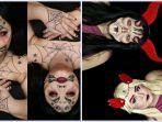 karya-face-painting-chyntia-syafitri.jpg