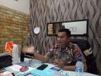 kasat-lantas-polres-kotabaru-akp-alvin-agung-wibawa-sik_20180205_200628.jpg