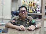 kasatpol-pp-dan-damkar-kabupaten-tanahbumbu-h-riduan.jpg
