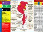 kasus-covid-19-di-kabupaten-kotabaru-provinsi-kalsel-minggu-07022021.jpg