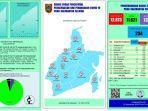 kasus-covid-19-di-provinsi-kalimantan-selatan-minggu-22112020.jpg