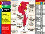 kasus-covid-19-kabupaten-kotabaru-kalimantan-selatan-kamis-18022021.jpg