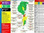 kasus-covid-19-kabupaten-kotabaru-kalimantan-selatan-minggu-18042021.jpg