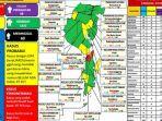 kasus-covid-19-kabupaten-kotabaru-kalimantan-selatan-rabu-2432021.jpg