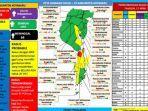 kasus-covid-19-kabupaten-kotabaru-kalimantan-selatan-sabtu-17042021.jpg