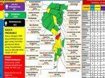 kasus-covid-19-kabupaten-kotabaru-kalimantan-selatan-senin-29032021.jpg