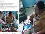 kasus-penganiayannya-kapala-sekolah-smp-4-lolak_20180214_091005.jpg