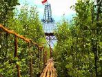 kawasan-ekowisata-mangrove-pagatan-besar-takisung-kabupaten-tala-kalsel-14112020-33.jpg