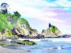 kawasan-pantai-pangandaran_20170723_155514.jpg