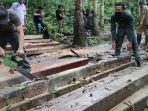 kayu-ilegal-papagaran-hantakan-kabupaten-hst-provinsi-kalsel-02022021.jpg