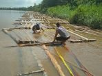 kayu-yang-diduga-ilegal-diamankan-oleh-polda-kalteng_20180516_195526.jpg