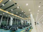 keadaan-terkini-terminal-bandara-internasional-syamsuddin-noor.jpg