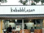 kebabblasan-ayam-love-you.jpg