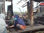 kebakaran-di-banjarmasin-bekas-rumah-terbakar-di-jalan-9-nopember-kelurahan-banua-anyar-13092021.jpg