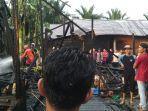 kebakaran-di-desa-awang-besar-menghanguskan-lima-unit-rumah.jpg