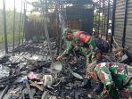 kebakaran-di-desa-kelampayan-ulu-rt-1-kecamatan-astambul-kabupaten-banjar-senin-03052021.jpg