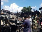 kebakaran-di-desa-mekar-rt-02-kecamatan-martapura-timur-kabupaten-banjar-03052021.jpg