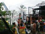 kebakaran-di-desa-pematang-panjang-sungai-tabuk-kabupaten-banjar-kalsel-minggu-31012021.jpg