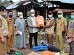kebakaran-di-kalsel-bantuan-untuk-korban-di-kelurahan-raya-belanti-tapin-13072021.jpg