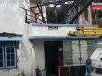 kebakaran-di-kalsel-bekas-rumah-terbakar-di-jalan-pinus-rahayu-rt-19-sungai-paring-martapura.jpg