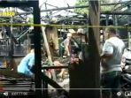 kebakaran-di-kampung-melayu-laut-sabtu-5-januari-2019.jpg