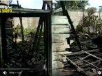 kebakaran-di-kampung-melayu_20180908_203139.jpg