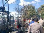kebakaran-di-kelurahan-bereng-bengkel-kecamatan-pahandut-palangkaraya-kalteng.jpg
