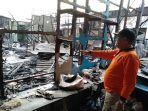 kebakaran-di-kompleks-yayasan-usaha-karya-yuka-rt3rw01-kelurahan-basirih.jpg