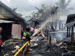 kebakaran-kalsel-di-desa-kapuh-kabupaten-hss.jpg