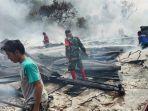 kebakaran-kalsel-di-desa-kasarangan-kabupaten-hst-senin-07062021.jpg