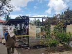 kebakaran-kalsel-sisa-rumah-terbakar-di-gang-budi-dharma-kelurahan-jawa-kota-martapura-11072021.jpg