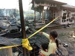 kebakaran-menghanguskan-satu-rumah-satu-barak-empat-pintu-serta-bangunan-smp-dan-sma.jpg