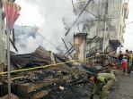 kebakaran-pasar-pelita-purukcahu-kabupaten-murungraya-kalteng_20171228_151022.jpg