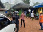 kebakaran-rumah-di-jalan-trans-kalimantan-desa-anjir-serapat-tengah-kapuas-sabtu-12062021.jpg