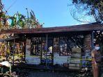 kebakaran-rumah-di-kandangan-hulu-hss-yang-menyebabkan-nenek-nordah-tewas-terpanggang.jpg