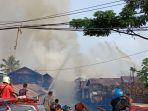 kebakaran_20181003_083052.jpg