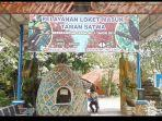 kebun-binatang-minitaman-satwa-jahri-saleh.jpg