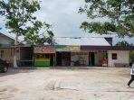 kebun-buah-cipta-rasa-milik-swasta-di-jalan-manduhara-kelurahan-kereng-bengkirai-sdf.jpg
