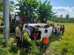 kecelakaan-di-jalan-by-pass-kelurahan-jambu-hilir-kandangan.jpg