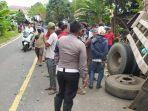 kecelakaan-terjadindi-jalur-lintas-provinsi-amuntai-barabai-km-08-112.jpg