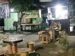 kedai-retro-drink-di-perempatan-jalan-skip-lama-dan-mulawarman-banjarmasin-kalsel-07022021.jpg