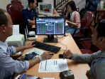 kegiatan-analis-dan-investor-pasar-modal-di-bei-banjarmasin_20180903_114614.jpg