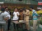 kegiatan-anggota-pegiat-fotografi-batola-komunitas-di-kabupaten-batola-kalsel-14042021.jpg