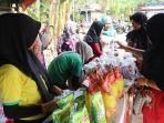 kegiatan-bazaar-toko-tani-indonesia-yang.jpg