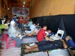 kegiatan-donor-darah-hut-bsc-ke-14_20180114_161048.jpg