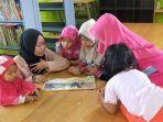 kegiatan-edukasi-di-perpustakaan-laskar-pelangi-desa-mahela-kabupaten-hst-kalsel-22042021.jpg