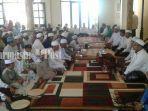 kegiatan-isra-miraj-nabi-besar-muhammad-saw.jpg